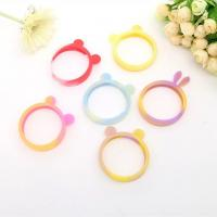 Multi-functional silicone ring, bracelet, silicone phone covers, glass marker all in 1