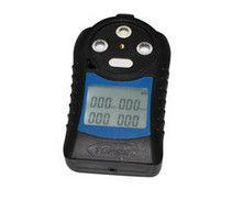 China Safety Wireless Gas Detector , Explosion Proof Gas Monitoring Equipment on sale