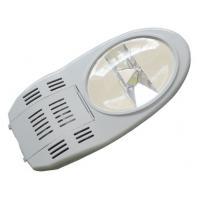 24W LED LED Solar Street Lights 24V IP 65 2080LM For Outdoor