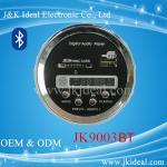 China JK9003BT   Audio usb sd aux fm aux bluetooth watch mp3 decoder module wholesale