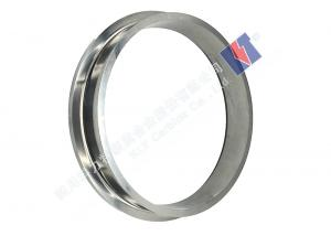China Standard Tungsten Carbide Mechanical Seal Water Pump Bearing Type A2 on sale