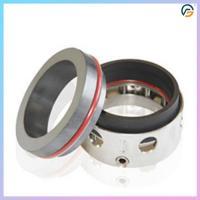 John Crane 59U Component Mechanical Seals , Multi Spring Mechanical Seal