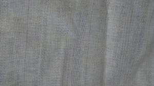 China ткань линен блузки нашивки доббы 100%пуре белой ширтинг on sale