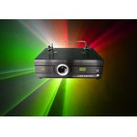 Professional 400mw Ac90 - 240v Rgy Ilda Disco Laser Lights For Club Tpl101