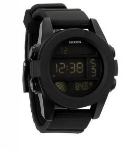 China Authentic savvy Nixon Watch Cheap Nixon Watches For Men New Material Fast Delivery on sale
