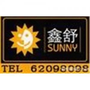 China Shanghai Blackberry Repairs Service 1-391-737-7339 on sale