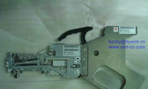 China YAMAHA KJK-M1500-011 FEEDER FSII 8*4MM for SMT machine on sale