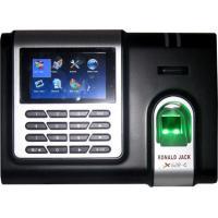 Biometric Fingerprint USB Time Attendance Time clock (HF-X628)
