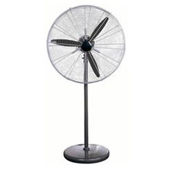 China YT series industrial pedestal fan(20inch,26inch,30inch) on sale