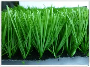 China soccer artificial turf grass carpet on sale
