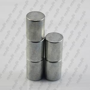 China N52 thin sublimation fridge magnet D4 x 10mm on sale