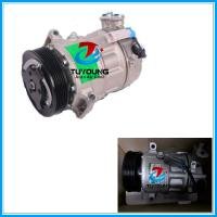 auto air conditioning compressor for Buick New & old June Wei Jun Yue GL8 New century