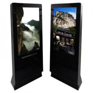 China Синьяге Лкд цифров карты УСБ и СД крытый показывает ремоте инфракрасн on sale