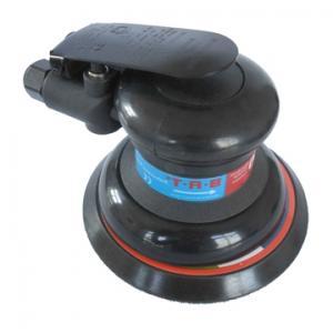 China good quality air sander&polisher on sale