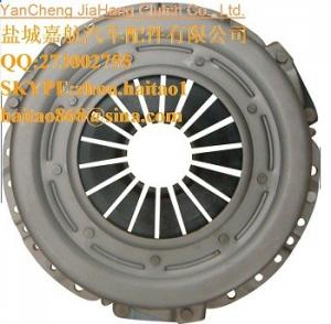 China 3082180333 CLUTCH COVER on sale