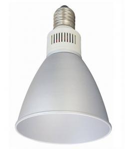 China gu10 3x3w cree high power led lamp on sale