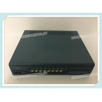 China ASA5505-SEC-BUN-K9 Cisco Plus Adaptive Security Appliance For Small Business on sale
