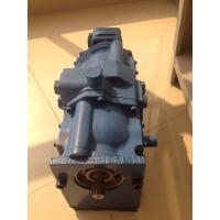 China Vickers Hydraulic Pumps And Motors , TA19 Whole Pump on sale