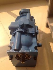 China Vickers Complete Hydraulic Pumps And Motors TA19 on sale