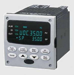 China Promotion !!! KH103T: Economic PID Temperature Controller on sale