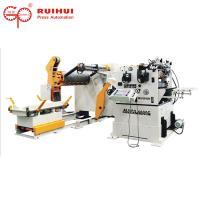 straightening press shaft straightening press, straightening
