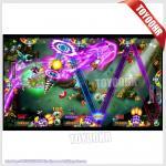 Sale VGAME Insect Family PCB Board Hunter Arcade Cheat Board Fish Game Machine