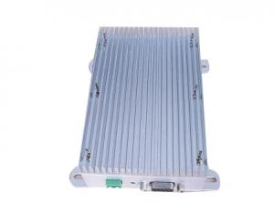 China Wireless Data Radio Modem 150MHz Data Transmission 20km Marine Module GPS Wireless Control on sale