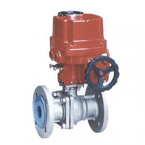 China lockable ball valve/locking ball valve/orbit ball valve/copper ball valve/kf ball valves/ball valve float on sale