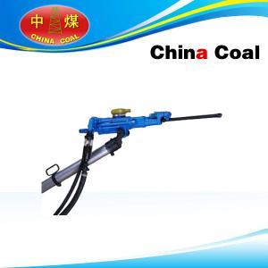 China Air-leg Rock Drill on sale