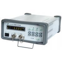 GPIB interface Programmable Optical Attenuator Wide Wavelength Range 1200 ∼ 1650nm