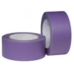 China Blue Masking Tape for sale