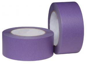 China Blue Masking Tape on sale