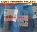 BOSCH CR injector valve F00VC01358  , F 00V C01 358