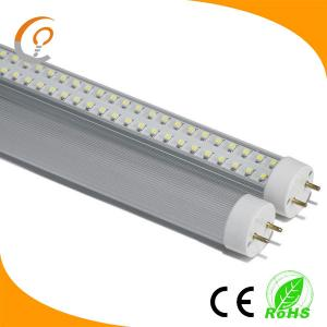 China 5ft led tubes t8 22W 100lm/W on sale