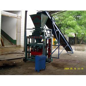 China Block machine low cost on sale