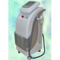 2014 new design Diode laser hair removal epilator