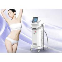 800w Germany laser bars new design 808 755 1064 diode laser hair removal