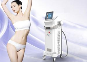 China 800w Germany laser bars new design 808 755 1064 diode laser hair removal on sale