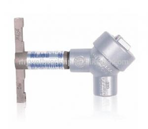 China LOW PRICE FOR MS30 Magnetic Level Gauge Switch on sale