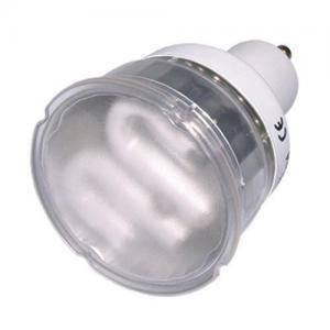 China GU10 cfl bulb,gu10 fluorescent lamp,GU10 energy saving light bulb on sale