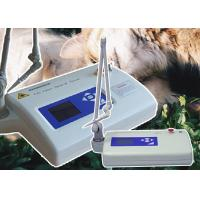 Medical Instrument Veterinary Surgical CO2 Laser Apparatus Vet use Machine / Animal Hospital