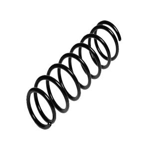 China Front Coil Spring Suspension for DAEWOO TICO (KLY3) 0.8 OEM NO:41111A78B10-000 KYB: RG3085 on sale