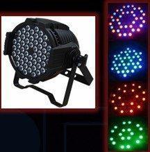China LED Waterproof  PA/Stage Lighting/LED Lighting/Dj Lighting on sale