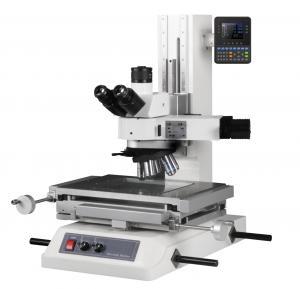 China Measuring Microscope  TOOLMicro-2015s on sale