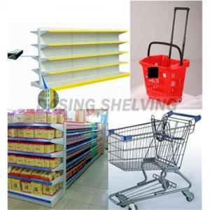 China Shop equipment ,business shopfittings on sale