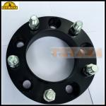 """China 1 inch / 2"""" Wheel Spacer Adapters ,  5 x 5.5 Racing Wheel Hub Spacer Adapter 5 - 139.7mm wholesale"""