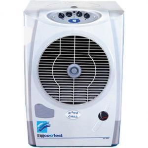 China Evaporative air cooler( tuhe-605/605i) on sale
