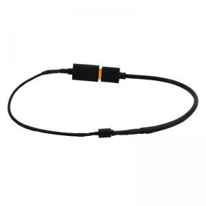 China JINPAT Super Miniature Capsule USB2.0 Slip Ring For  Camera Stabilizer on sale