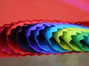 China Twill jacquard coating nylon fabric on sale