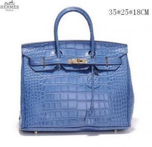 Hermes Birkin Wholesale China